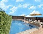 Grand Kingsgate Waterfront By Millennium Hotels, Sharjah (Emirati) - last minute počitnice