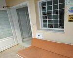 Renia Hotel Apartments, Chania (Kreta) - last minute počitnice