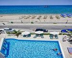 Olympic Suites Hotel Apartments (olympic Ii), Chania (Kreta) - namestitev