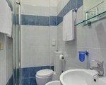 Hotel Frank, Milano (Bergamo) - namestitev