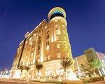 Millennium Hotel Doha, Doha - namestitev
