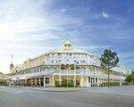 Esplanade Hotel Fremantle By Rydges, Perth (Avstralija) - namestitev