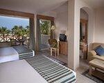 Hurghada Coral Beach Hotel, Egipt - last minute počitnice