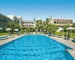 Marianna Palace Hotel, Rhodos - last minute počitnice