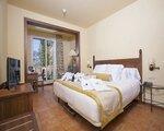 Hotel Fuerte Grazalema, Faro - last minute počitnice