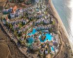 Fuerteventura Princess, Kanarski otoki - all inclusive last minute počitnice