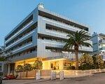 Galaxy Hotel, Kreta - iz Dunaja last minute počitnice