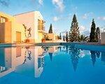 Galaxy Villas, Heraklion (Kreta) - namestitev