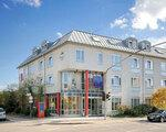Hotel Stuttgart Sindelfingen City By Tulip Inn, Stuttgart (DE) - namestitev