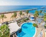Savoy Calheta Beach, Madeira - all inclusive last minute počitnice