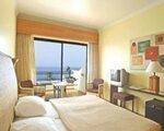Galo Resort Hotel Galosol, Madeira - all inclusive last minute počitnice