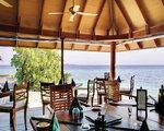 Gangehi Island Resort, Male (Maldivi) - last minute počitnice