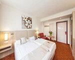 Novum Hotel Garden Bremen, Bremen (DE) - namestitev