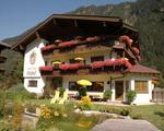 Garni Almhof, Innsbruck (AT) - namestitev