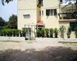 Villa Marjela, Split (Hrvaška) - namestitev
