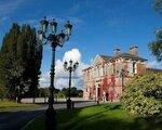 Lyrath Estate, Dublin (Irska) - namestitev