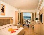 Lomeniz Hotel, Rhodos - last minute počitnice