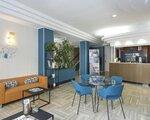 B&b Hotel Pescara, Bologna - namestitev