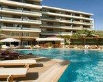 Best Western Rhodes Plaza Hotel, Rhodos - last minute počitnice