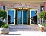 Hotel Valle Rossa, Brindisi - last minute počitnice