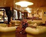 Hotel Leonardo Da Vinci, Olbia,Sardinija - last minute počitnice
