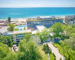 Hotel Glarus, Varna - namestitev
