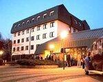 Hotel Globus, Pragaa (CZ) - last minute počitnice