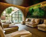 Gloria Verde Resort, Antalya - last minute počitnice