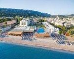 Avra Beach Resort Hotel & Bungalows, Rhodos - namestitev