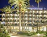 Palmon Bay Hotel & Spa, Tivat (Črna Gora) - namestitev