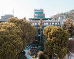 Palmon Bay Hotel & Spa, Tivat (Črna Gora) - last minute počitnice
