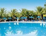 Blue Horizon Beach Resort, Rhodos - namestitev