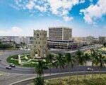 Haffa House Salalah, Salalah - namestitev