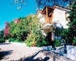 Golden Sand, Samos - last minute počitnice