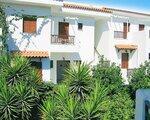 Golden Sun, Samos - last minute počitnice