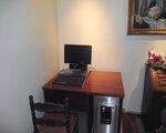 Dom Sancho I, Lisbona - last minute počitnice
