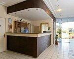 Bayside Hotel Katsaras, Rhodos - namestitev