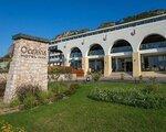 Rhodos, Oceanis_Hotel