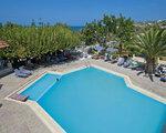Hotel Gortyna, Heraklion (Kreta) - namestitev