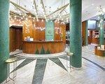 Hotel Gótico, Barcelona - last minute počitnice