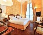 Hotel Gounod Nice, Marseille - last minute počitnice
