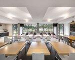 Travelodge Hotel Macquarie North Ryde Sydney, Sydney (Avstralija) - namestitev