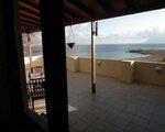 Gramvoussa Bay, Chania (Kreta) - namestitev