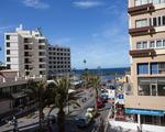 Hotel Checkin Concordia Playa, Kanarski otoki - Tenerife, last minute počitnice