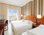 Elba Motril Beach & Business Hotel, Almeria - last minute počitnice
