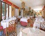 Hotel Gran Sol, Sevilla - last minute počitnice
