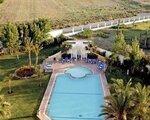 Tanger (Maroko), Senator_Hotel_Tanger