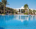 Grand Plaza Hotel & Resort, Hurghada - last minute počitnice