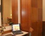 Hotel Garibaldi, Neapel - last minute počitnice