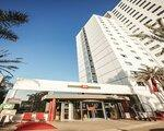Ibis Casablanca City Center Hotel, Casablanca - namestitev